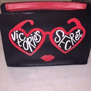 Victoria Secret Make up Bag